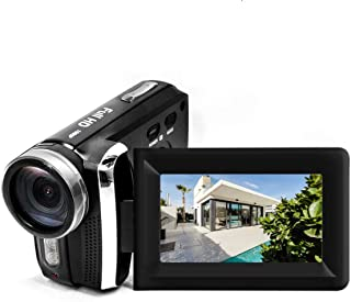 Amazon Com Minidv Camcorders Video Electronics