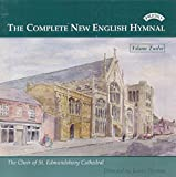 The New English Hymnal: No. 486, We Have a Gospel to Proclaim