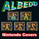 Nintendo Covers