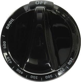 GE General Electric WB03K10037 - Perilla termostato para Hor