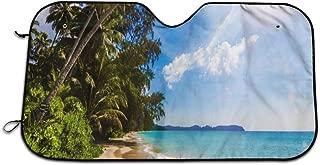 Best beach sun shelter aldi Reviews
