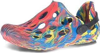 حذاء المياه Hydro Moc للنساء من Merrell