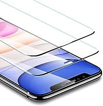 Best blackweb iphone xr screen protector Reviews