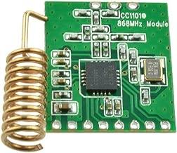 Mando a Distancia Original Sommer 4018/Pearl /868/MHz Rolling Code/ /para Puerta y o Puerta de Garaje