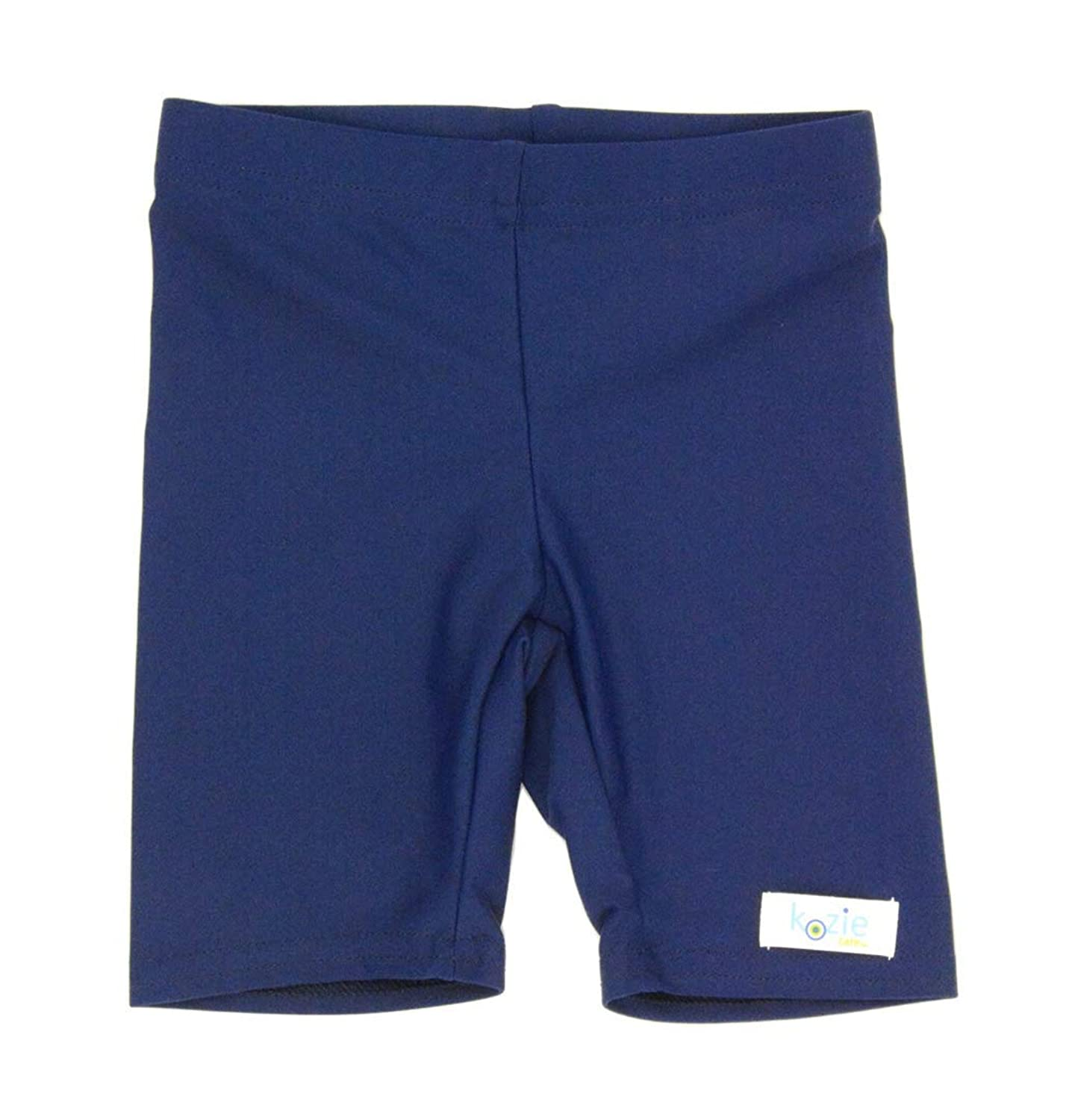 Kozie Clothes SHORTS ボーイズ