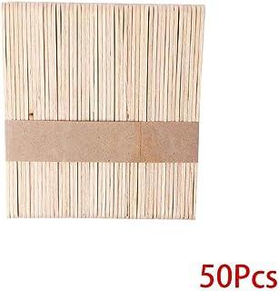 Amazon.es: espatula madera
