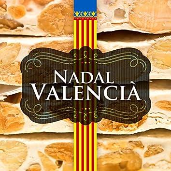 Nadal Valencià