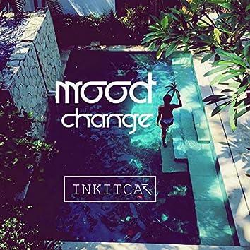 Mood Change