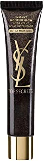 YVES SAINT LAURENT TOP SECRETS INSTANT MOISTURE GLOW - ULTRA MOISTURE 40 ml.