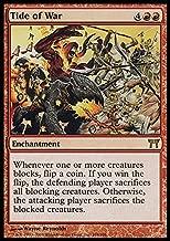 Magic: the Gathering - Tide of War - Champions of Kamigawa