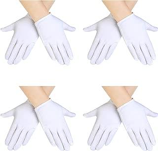 kids cotton gloves