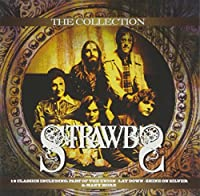 The Collection by Strawbs (2002-05-09)