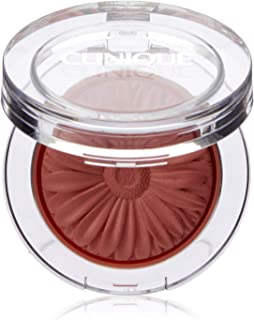 Clinique Cheek Pop Blush, 02 Peach Pop, 3.5g