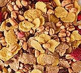 Graneles Granel Muesli Crunchy Fruit 5 Kg 5000 g
