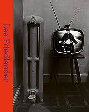Lee Friedlander (FUNDACION MAPFR)