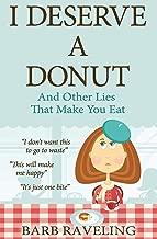 Best i deserve a donut bible study Reviews