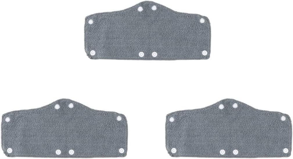 New sales HEALLILY Hard Hat Sweatband Washable f Safety Omaha Mall