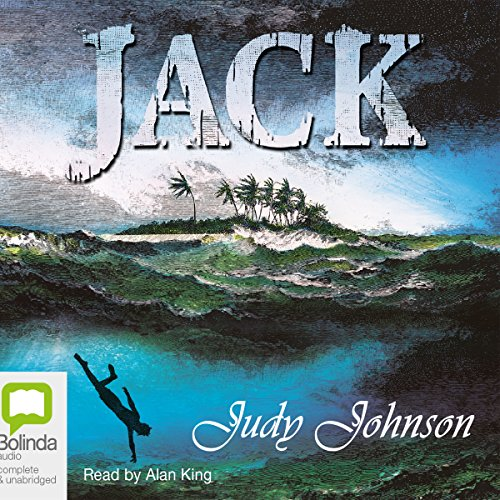 Jack                   By:                                                                                                                                 Judy Johnson                               Narrated by:                                                                                                                                 Alan King                      Length: 3 hrs and 36 mins     Not rated yet     Overall 0.0