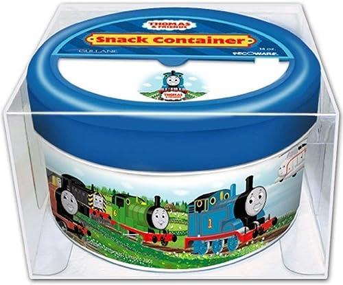 Seleccione de las marcas más nuevas como Pecoware Thomas The The The Tank Food Jar by PECO  salida para la venta