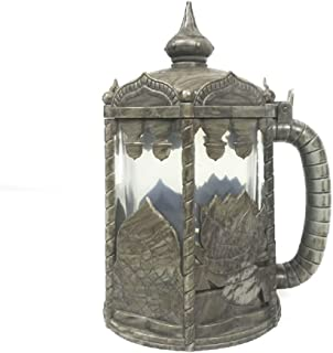 Best disney color changing stein Reviews