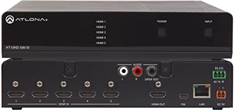 HDMI Switch HDMI Cable 60 Hz