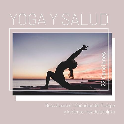 Fondo de Clase de Yoga by Música Para Meditar y Relajarse ...