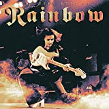 The Very Best of Rainbow von Rainbow