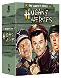 Hogan'S Heroes: The Complete Series (27 Dvd) [Edizione: Stati Uniti] [Italia]