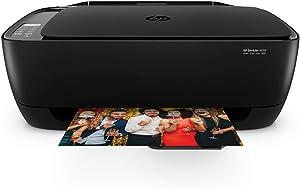 HP Deskjet 3639 Wireless All-in-One Printer (K4T98A)