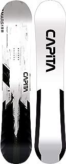 Capita Mercury Snowboard Mens
