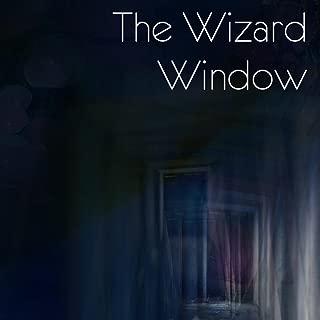 wizard of windows