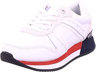 Tommy Hilfiger CORPORATE FEMININE CITY SNEAKER Women's Sneaker