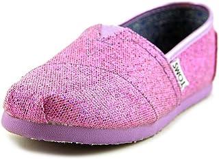 d96a3327443 Amazon.com  TOMS - Flats   Shoes  Clothing