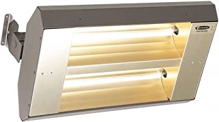 fostoria infrared heaters
