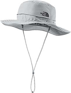 96c36d9238d Amazon.com  north face hats -  25 to  50   Accessories   Men ...