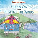 Fran's Van and The Beach of the Winds
