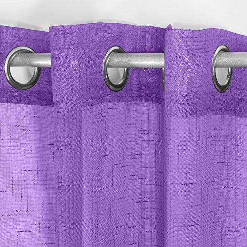 cortinas baratas bonitas