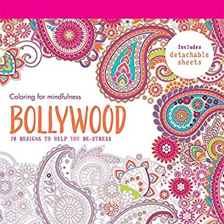 Best bollywood board games Reviews