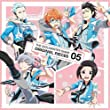 アイドルマスター SideM THE IDOLM@STER SideM ORIGIN@L PIECES 05