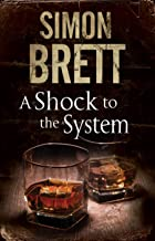 Best a shock to the system 1990 Reviews