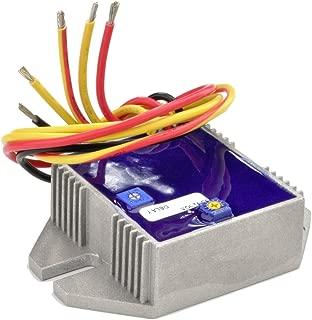 trail tech 150w full wave regulator/rectifier