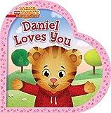 Daniel Loves You (Daniel Tiger's Neighborhood)