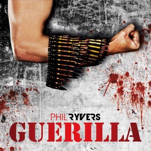 Phil Ryvers
