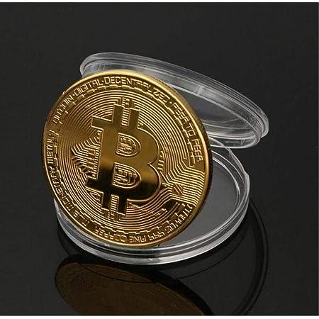come il commercio bitcoin utilizzando monete ph