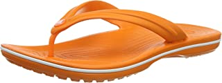 Crocs Tongs, Zoccoli Unisex-Adulto