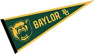 baylor university pennant