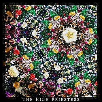 The High Priestess (feat. Aimless Ohm)