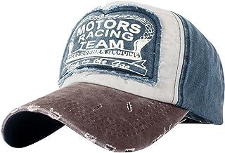 اخرى قبعة البيسبول والسناباك - نساء
