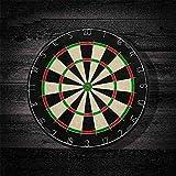 Zoom IMG-2 cervello gioco include freccette e
