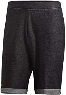 adidas Men's Mebourne Bermuda Tennis Shorts